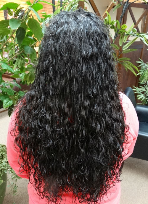 Natural Solutions Bare Minerals Boutique Salem Ohio Hair Nail